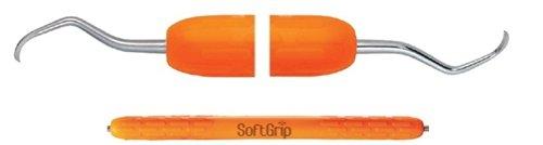 Lm 311-312Sg Mini Sickle Dental Scaler Soft Grip