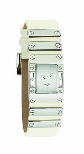 Relojes Mujer DOLCE GABBANA DG KILT DW0348