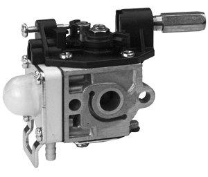 Weedeater Repair Parts front-530700