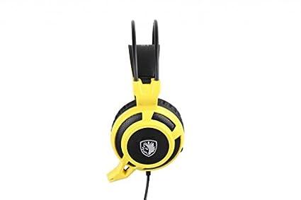 Sades-Arcmage-PC-Gaming-Headset