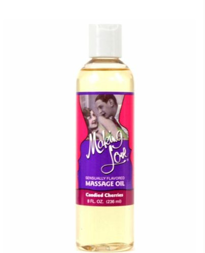 MAKING-LOVE-OIL-CHERRY-Health-and-Beauty-Health-and-Beauty