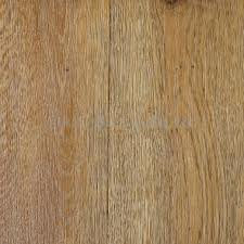 extremer-oak-wood-effect-vinyl-flooring-kitchen-vinyl-floors-3-metres-wide-choose-your-own-length-in