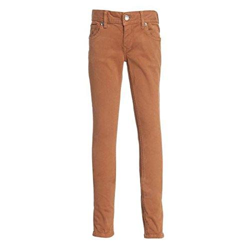 Kaporal Jeans slim yam per bambino 14 anni