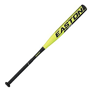 Easton SP14S500 S500 Slowpitch Softball Bat, Green/Black, 34-Inch/26-Ounce