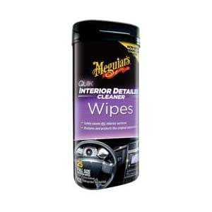 lysol disinfectant wipes vs wipes specific for car detailing vs microfibre cloths redflagdeals. Black Bedroom Furniture Sets. Home Design Ideas