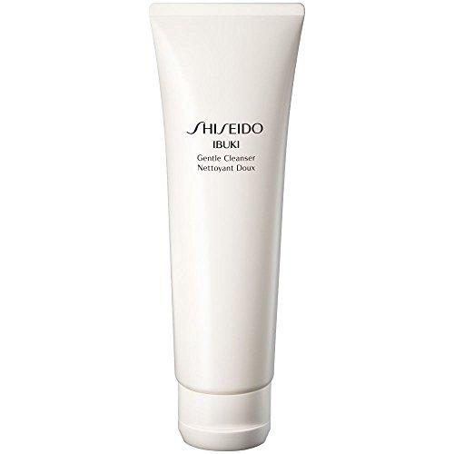 Shiseido Ibuki Detergente Delicato 125ml