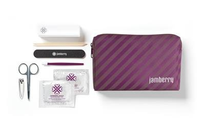 Jamberry Nails Application Kit (Nail Heater compare prices)