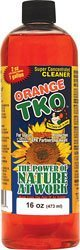 Orange Tko 16 fl oz Liquid