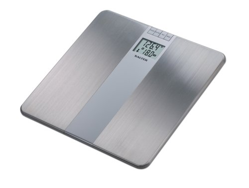 how to clean water scale off stainless steel