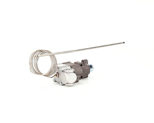 Imperial 1150 Oven Thermostat (Imperial Oven Parts compare prices)