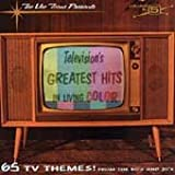V5 Televisions Greatest Hits
