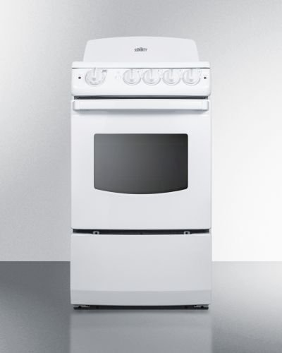 24-Cu-Ft-Electric-Range-in-White