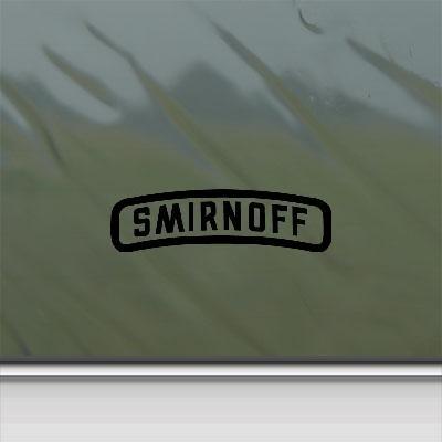 macbook-home-decor-art-wall-art-decor-black-decoration-window-wall-helmet-auto-adhesive-vinyl-vinyl-