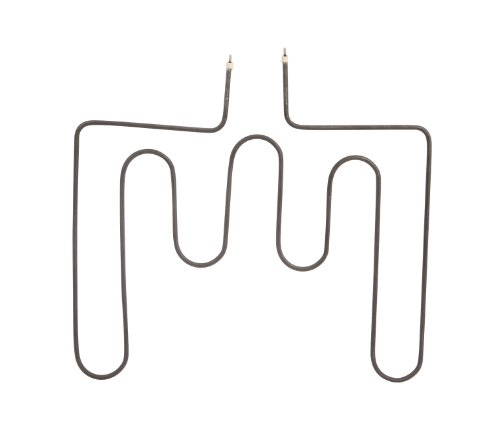 Bottom Oven Element front-636590