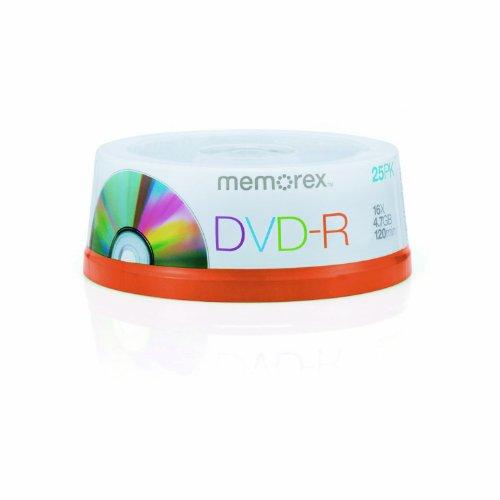 memorex-dvd-r-47gb-16x-25pk-cakebox-spindle