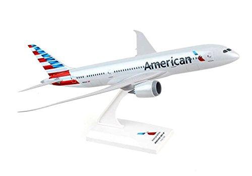 daron-worldwide-trading-skymarks-american-airlines-boeing-787-8-1-200-vehicle