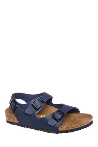Kid's Roma Sandal
