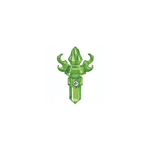 Skylanders Trap Team Trap Life Torch - 1
