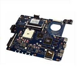 Click to buy 60-N72MB2100-A01 Asus K53T K53Z AMD laptop Motherboard FS1 - From only $84.96