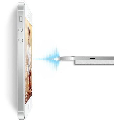 Verizon Wireless Device