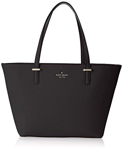 kate-spade-new-york-cedar-street-mini-harmony-shoulder-bag-black-one-size