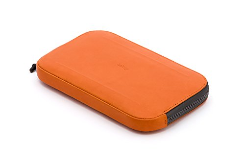 portafoglio-bellroy-all-conditions-essentials-pocket-in-pelle-burnt-orange