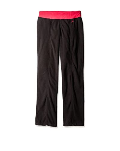 Head Women's Straight Leg Fleece Pant