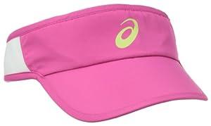 Buy ASICS Hera Thin Headbands (3-Pack) by ASICS