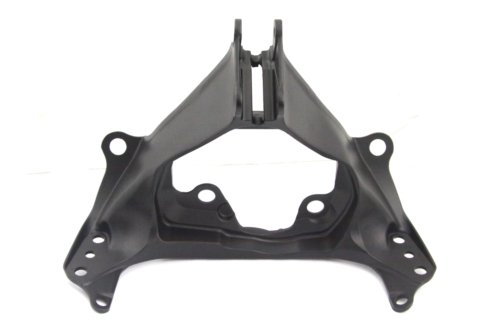 Moto-777 Upper Fairing Stay Bracket for Suzuki GSXR 600 750 2008 2009 2010 K8
