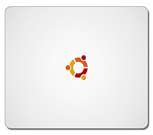 VUTTOO - High Quality Ubuntu 40998 Large Mousepad Durable Mouse pad Non-Slippery Rubber Gaming Mouse Pads