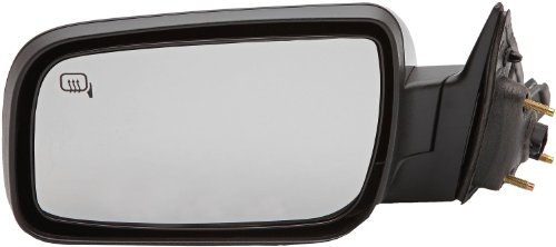 Dorman 955-1072 Driver Side View Power Mirror