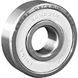 Bones Bearings Ceramic Super Reds Bearings