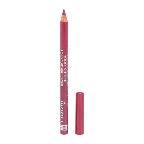 Rimmel Exaggerate Automatic Lip Liner Obsession