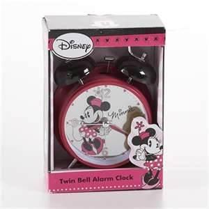 Minnie Mouse Decor Tktb