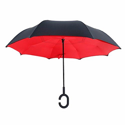 ssby-reverse-double-hands-free-and-creative-personality-long-sun-auto-umbrellas-korea-women-men-ad-c