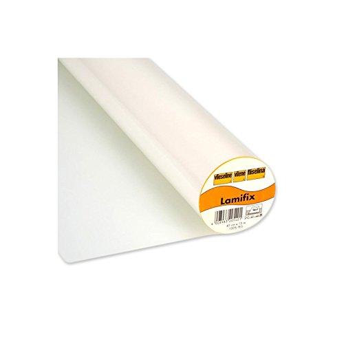 lamifix-transparent-waterproofing-x-10cm