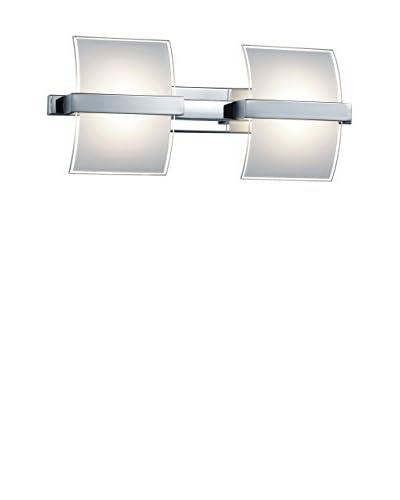 Trio Lighting Wandleuchte 227410206