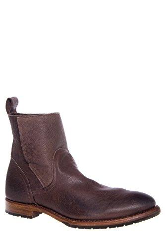Men's Ryker Flat Boots