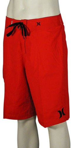 Hurley Board Shorts One &amp; Only Surf Men&#8217;s 22&#8243;