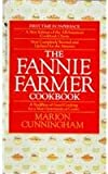 The Fannie Farmer Cookbook (0553568817) by Marion Cunningham
