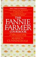 the-fannie-farmer-cookbook
