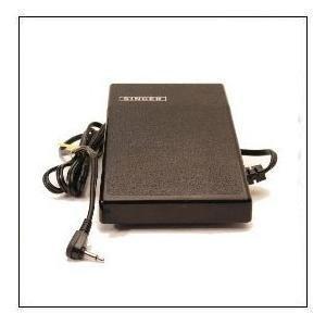 Foot Control 385091 - Singer 2210, DSX & Quantum models