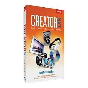 Creator NXT Education Edition Version 13
