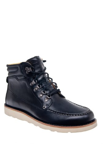 Timberland Men's 6010r Abington Casual Flat Boot