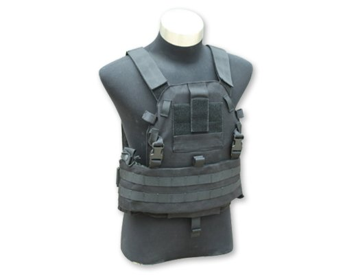 Plate Carriers Military
