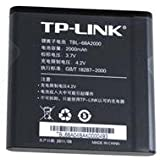 TP-Link Replacement Battery For Camranger Remote Nikon & Canon DSLR Camera Controller