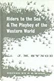 The Playboy of the Western World (Hereford Plays) (0435228684) by Synge, J. M.