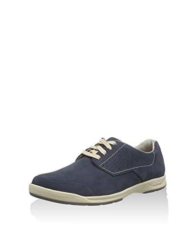 Clarks Zapatos de cordones Stafford Plan