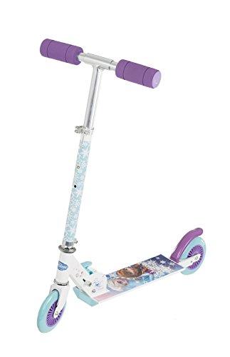 frozen-inline-scooter