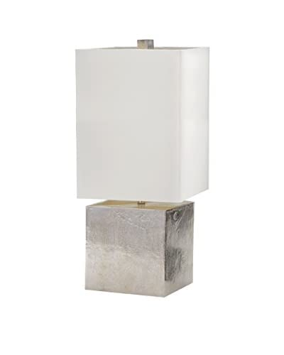 Artistic Lighting Wall Sconce, Nickel